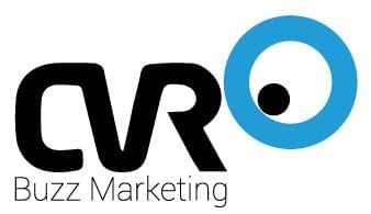CVR BUZZ MARKETING AGENCIA DE INFLUENCIADORES URUGUAY