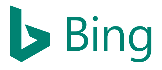 Bing pay per click and display advertising