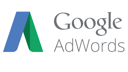 Google Adwords display and pay per click advertising