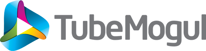 TubeMogul online video advertising exchange