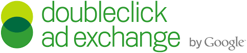 doubleclick ad exchange by Google