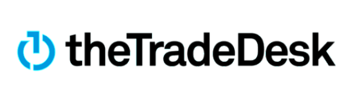 the Trade Desk demand side platform