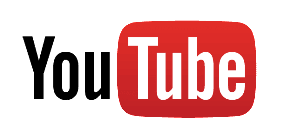 Youtube online video advertising