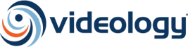 Videology | Video Advertising Platform