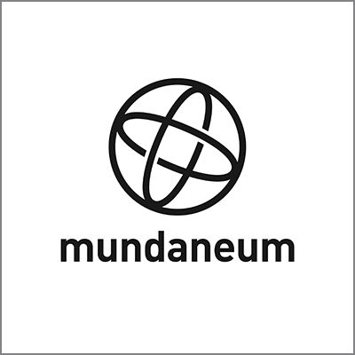 Mundanéum, happy customer of Digitaly
