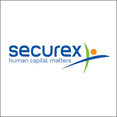 Securex, happy customer of Digitaly