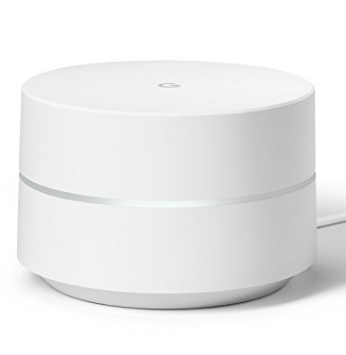 Google wifi pod,google,wifi,pod,how to fix wifi,wifi internet,how to fix wifi internet, wifi,inernet
