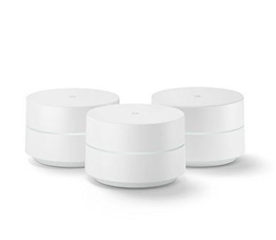how to fix wifi, google wifi pods, wifi pods,google,wifi,pods,inernet