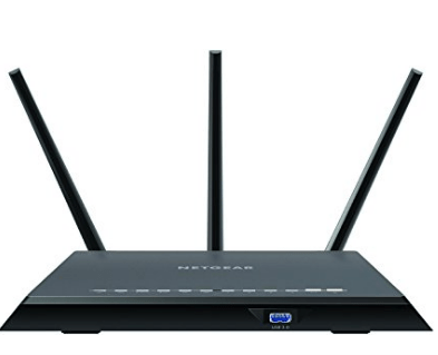 Netgear Nighthawk,Amazon,how to fix wifi internet, wifi, internet, wifi internet