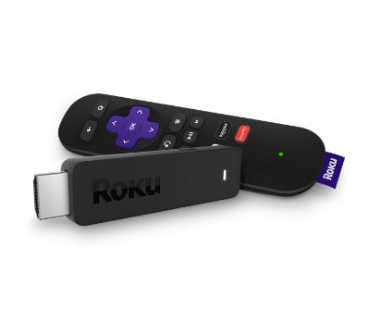 Roku, How to fix wifi internet, wifi internet,wifi,internet
