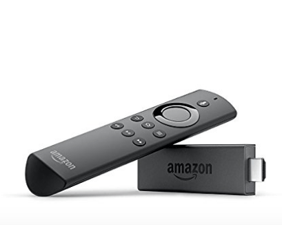 Amazon Fire Stick, Fire Stick, how to fix wifi, wifi, wifi internet, internet