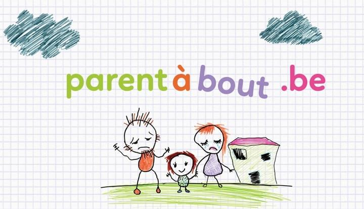 Parent à bout