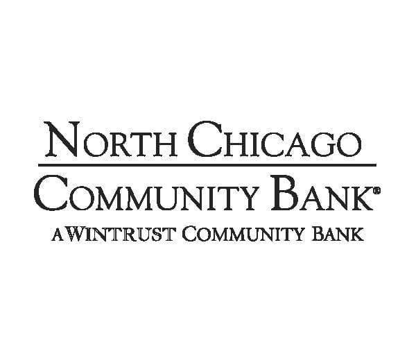 North Chicago Community Days