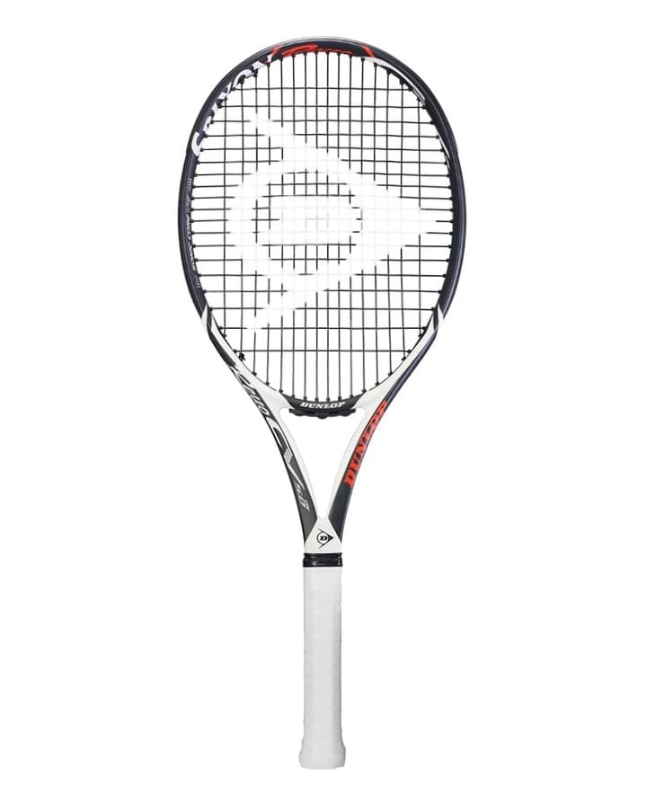 Julian Cousins Sports Tennis Equipment