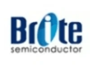 Brite Semiconductor
