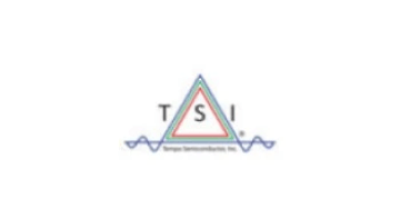 TSI - Tempo Semiconductor