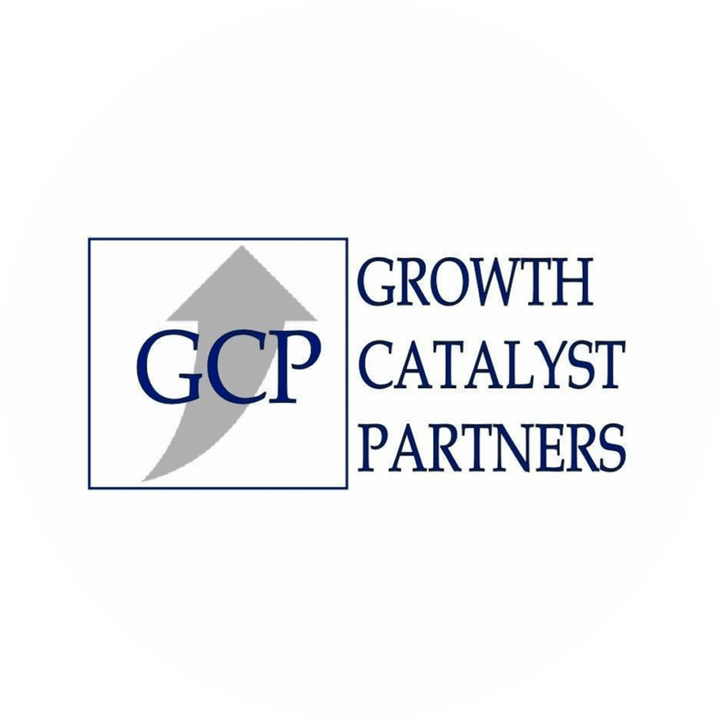 Growth Catalyst Parners
