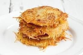 Picture of Hash Browns