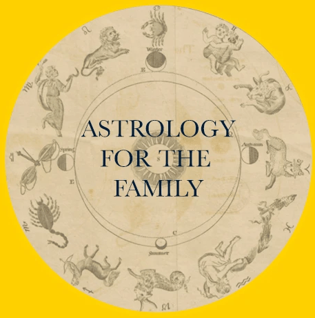 soul astrology family, astrologer London