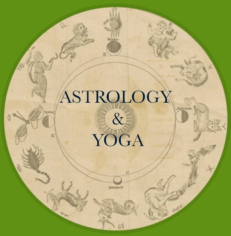 soul astrology yoga, astrologer London