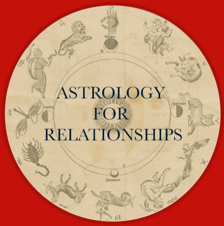 soul astrology, relationships, couples, astrologer London