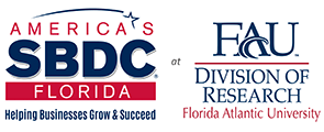 Florida SBDC at FAU Division of Research