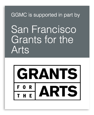 Grants for the Arts | San Francisco Hotel Tax Fund