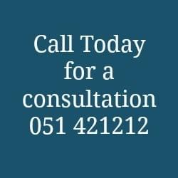 Kelly Colfer Solicitors - Legal Advice