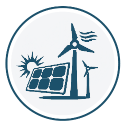 renewable energy; solar; wind farm; energy projects; legal issues; leasing land; commercial issues; solicitor; wexford; new ross; ireland