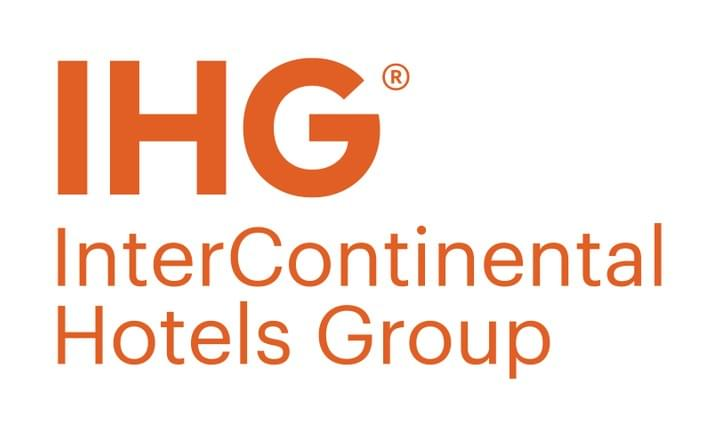 IHG luxury & lifestyle club