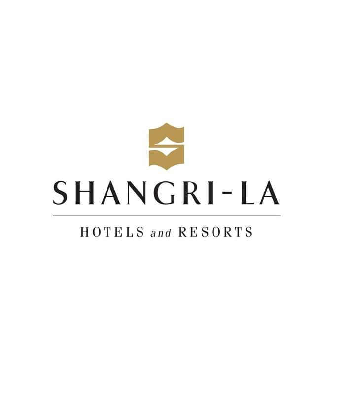 Shangri La The Luxury Circle