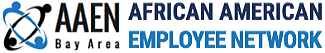 African American Employee Network