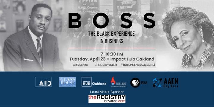 EVENTS - African American Employee Network (AAEN)