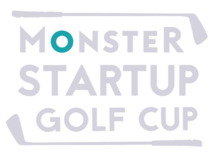 Service de rencontres de golf