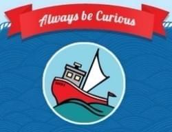 Harbour Primary School logo