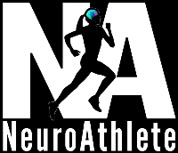 Click here to open Neuro Athlete