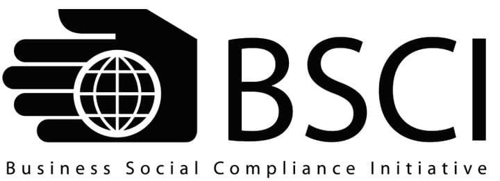 Yingchang sunglasses eyewear manufacturer BSCI audit