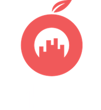 Mealo - Office Lunch Program