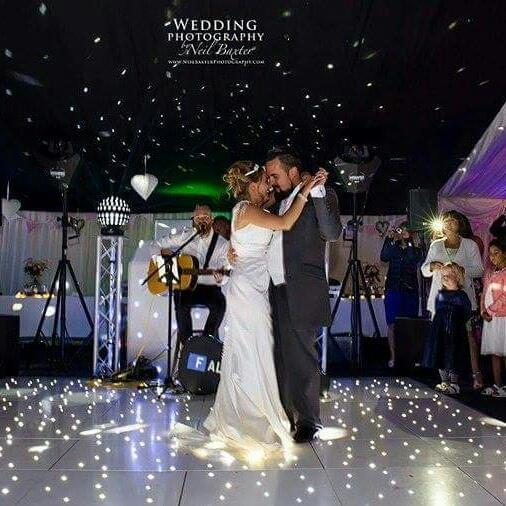 Suffolk Wedding Events Help