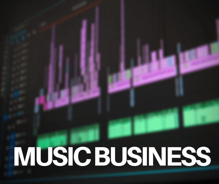 Music Biz Options 	45 Minutes $60.00 USD 	75 Minutes $120.00 USD 	Group of 5 thru 10 $200.00 USD