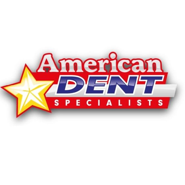 Dent Repair American Dent Midtown Houston