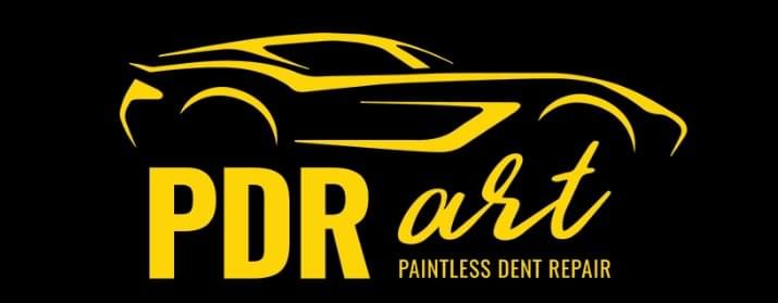 Dent Repairs Commerce City Colorado