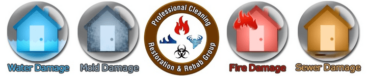 Water Restoration Baltimore MD Water Damage Clean Up