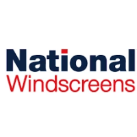 MVS Autos are an authorised dealer for National Windscreens in Warmley, Longwell Green, Lyde Green, Kingswood and Bristol