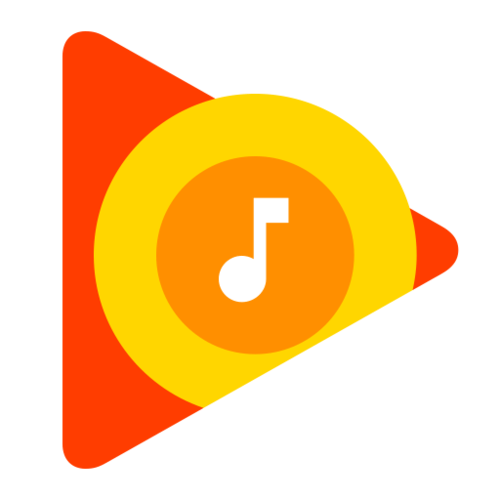 podcast sur google play