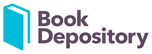 Buy Amplify from Book Depository