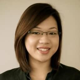 RACHEL HONG, CEO & COFOUNDER OF MERACLE HEALTH