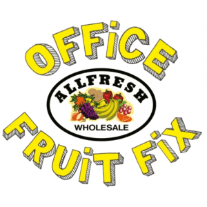 Office fruit delivery, Fresh fruit delivery, Office fruit fix, Allfresh, fresh fruit, Cork, Cork fruit deliveries,