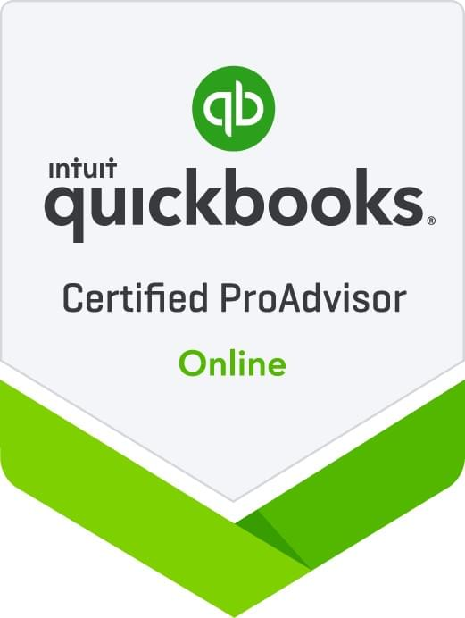KORE Accounting Solutions - QuickBooks Certified ProAdvisors
