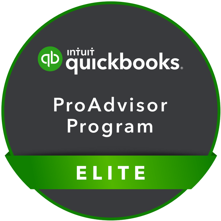 KORE Accounting Solutions - QuickBooks Elite Certified ProAdvisors